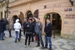 muzeum29