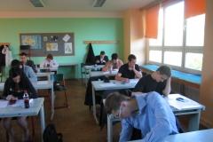 zkouska10