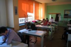 zkouska11