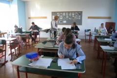 zkouska13