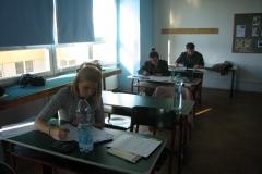 zkouska14
