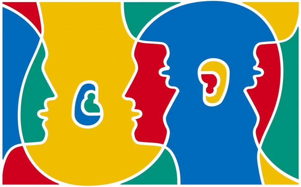 Evropský den jazyků 2016