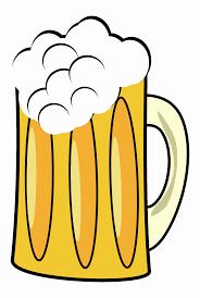 Návštěva pivovaru