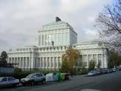 Návšteva muzea pražského vodárenství
