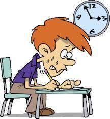 Přijímací zkoušky a maturity 2020