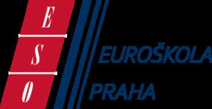 Euroškola Praha