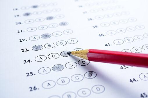 Školní přijímací zkoušky zrušeny