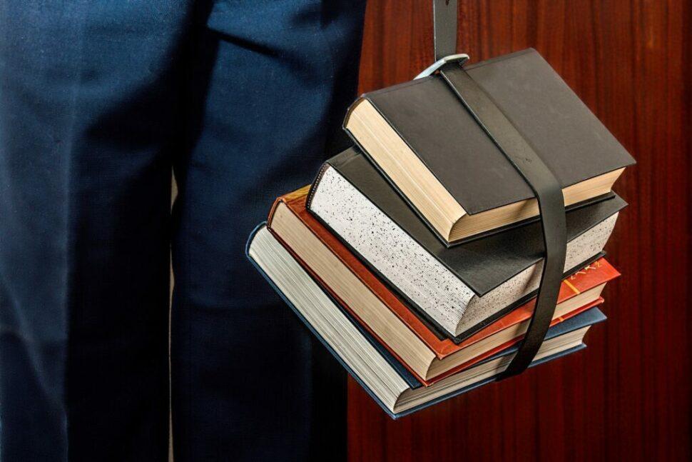 7. 6. 2021 ředitelské volno - maturity